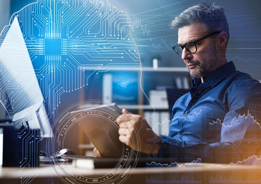 Microsoft Dynamics 365 Business Central e Prime IT
